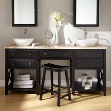 Bathroom Double Sink Cabinets by Double Sink Vanity Top Tags Awesome Bathroom Double Sink