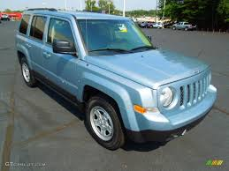 jeep patriot 2014 interior winter chill pearl 2013 jeep patriot sport exterior photo