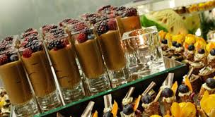 wedding food on a budget top five wedding must haves kennedy event planning