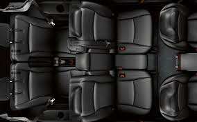 inside toyota highlander moreha tekor akhe toyota highlander interior 2011