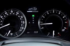 lexus ls400 dashboard warning lights 2015 lexus is250 reviews and rating motor trend