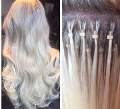 micro ring extensions micro loop hair extensions aaa russian remy from 50 in