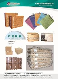 microfiber chenille mat polyester chenille shaggy mat polyester