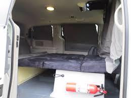 Luxury Rv Rentals Houston Tx Hoboken Nj Rv For Rent Camper Rentals Outdoorsy