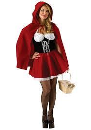 Women Halloween Costumes 419 Women Halloween Costumes Images Woman