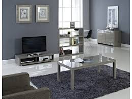 Sofa End Tables With Storage by Coffee Table Magnificent Side Table Living Room Center Table