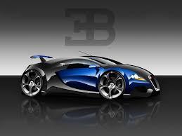 bugatti eb110 crash the bugatti eb110 v12 engine car wallpapers and volkswagen