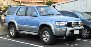hilux surf car file toyota hilux surf 180 301 jpg wikimedia commons