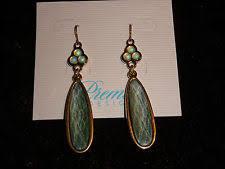 whisper earrings premier designs hook fashion earrings ebay