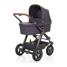kinderwagen design abc design kinderwagen 2018 günstig bestellen i babyonlineshop