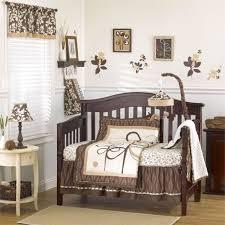 newborn baby boy bedroom ideas lovely floor lamp comfy quilt