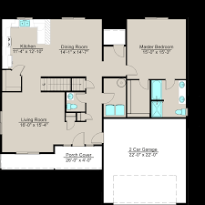 efficient home floor plans lexar homes custom energy efficient home builder 2323