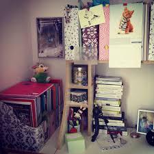d馗orer un bureau décorer bureau au travail source d inspiration dans mon bureau