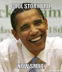 Cool Story Meme - cool story bro meme generator 100 images troll face gif