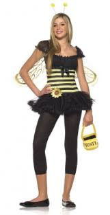 Legs Avenue Halloween Costumes Costumes Shop 2017 U0027s Largest Selection Costumes