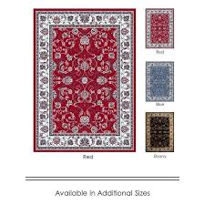 Floor Rug Sizes Best 20 Traditional Area Rugs Ideas On Pinterest Bedroom Area