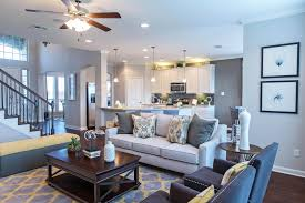 model home interior design model home interior designers homeinteriors7