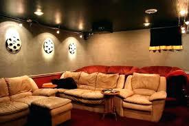 interior design for home theatre theatre home decor home theater interior design simple decor home