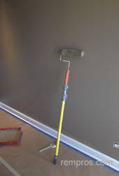 Estimate For Painting House Interior by How Much Does It Cost To Paint A House Prices For Painting
