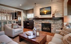 small living room ideas pictures best decorating ideas for small living room with brick fireplace