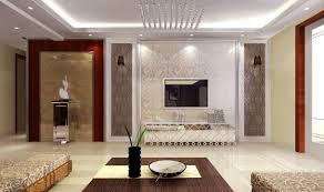 living room design with wallpaper wallpaper designs for living