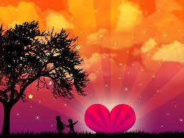 cute backgrounds for desktop cute love wallpaper full hd download desktop mobile backgrounds