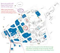 Greensboro Coliseum Floor Plan 100 Pepsi Center Map Maps U2013 Choral Celebration At Msu