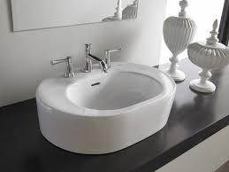 Toto Bathroom Fixtures Sweet Toto Bathroom Sinks Toto Nexus Vessel Lavatory Sink Toto