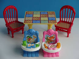 loving family kitchen furniture 18 best collections images on mattel