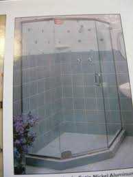 shower doors house of glass