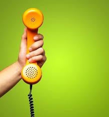 15 surprising answering service statistics conversational