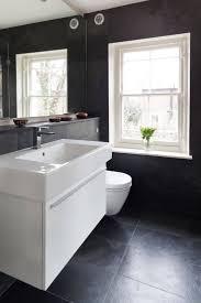 100 slate bathroom ideas fireplace slate surround endearing