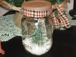 mason jar christmas lights christmas lights decoration