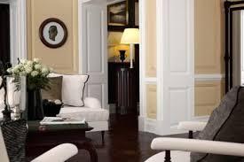 classic interior design ideas modern magazin 15 modern classic living room design ideas classic country living