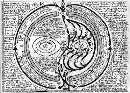 agartha map hollow earth no map for these territories hollow