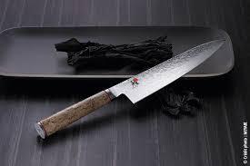 couteaux de cuisine japonais couteaux de cuisine japon coutellerie brossard