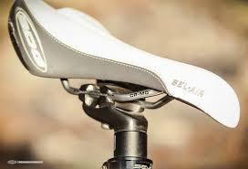 si e selle ergonomique etricks s01 r01 untitled 1 20 1 jpg