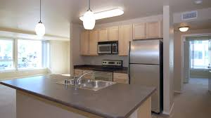 san diego 1 bedroom apartments market street village apartments downtown san diego 699 14th
