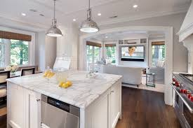 12 Farrow And Ball Kitchen Kitchen Remodeling U0026 Design Custom Architects U0026 Designers