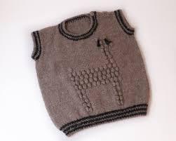 sweater vest for boys boys alpaca toddler vest threads of peru