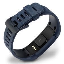 blood pressure wrist bracelet images C9 smart band fitness tracker heart rate blood pressure monitor jpg