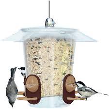 Jewel Box Window Hummingbird Feeder 3 In 1 Hummingbird Feeder Walmart Com