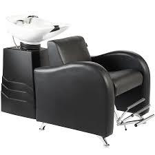 Shampoo Chair For Sale Hairdressing Shampoo Basins Comfortel