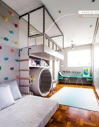 Gymnastics Room Decor 15 Best Kaylin Room Images On Pinterest Nursery Bedroom Ideas
