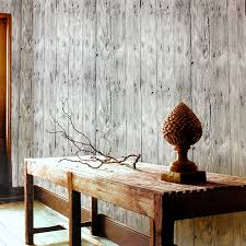 online shop papel de parede wood wall paper vintage chinese style
