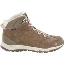 mountain light mojave brawler danner 6042 mens mountain light mojave brawler hiking boots 11 5 ee