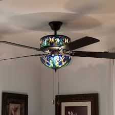 Helicopter Ceiling Light Helicopter Ceiling Fan For Sale Awesome Helicopter Ceiling Fan