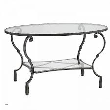 macy s patio furniture clearance end tables inspirational macys end tables hd wallpaper images macy