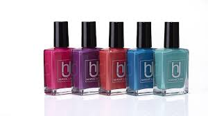 hj manicure u2013 5 free nail polish u2013 blog littleknownbox com