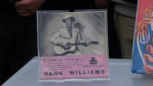 I Saw The Light Hank Williams Bbc Vintage Vinyl Basic Better And Best